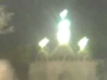 St.Virgin Mary Apparition in Coptic Orthodox Church girl share boy more science 2012