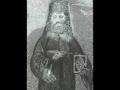 Romanian Orthodox Elders-Psalm 33