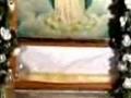 St. Mary oil mircale Portsaid Egypt 2