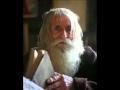 Elder Dobri - live saint who amazed Bulgaria