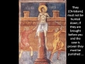 History of Christianity 2: Bishops and Apologists [supplement video]