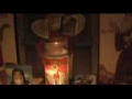 Orthodox Prayer, How to pray? An Orthodox perspective