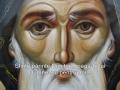 Orthodox feast: Saint Dimitri (Sfantul Dimitrie - Facatorul de minuni)