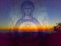 St Nectarios Oh Virgin pure (Agni Partheni) Eng Sub