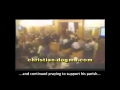 Persecuting the Coptic Church in Egypt 1/1/11 !!!