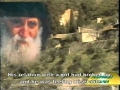 Monk Paisios - An Orthodox Saint of our times1-6.avi