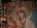 Miraculous Icon of Theotokos